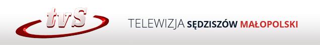 Telewizja Sędziszów Małopolski