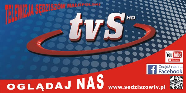 tvs-ulotka-promocyjna-1.jpg