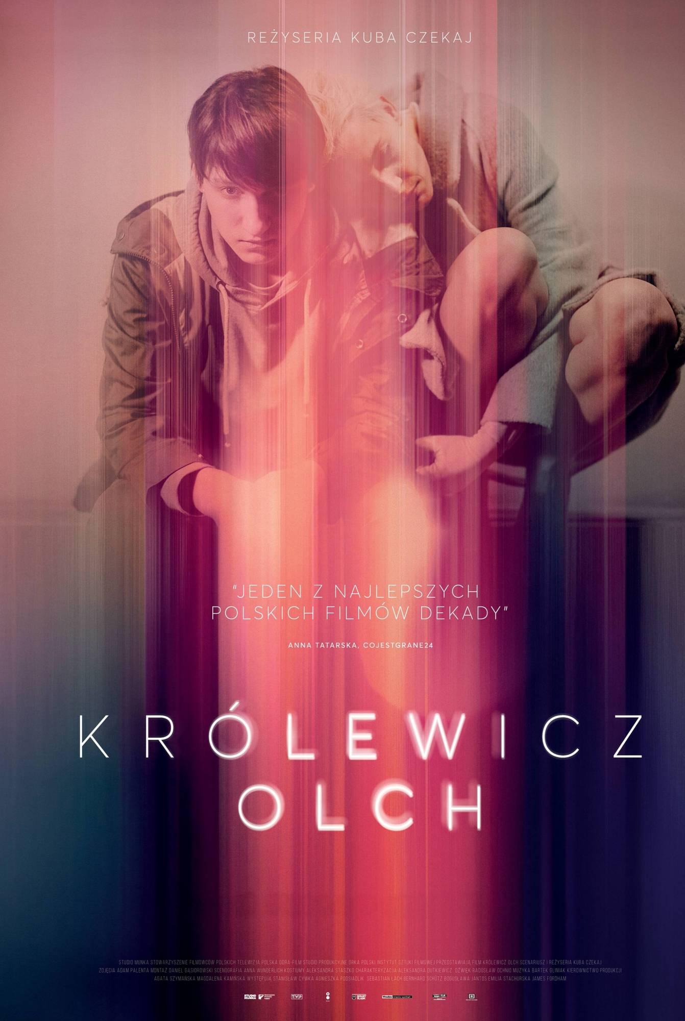 krolewicz-olch-plakat.jpg