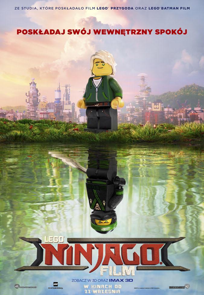 lego-ninjago-film-plakat-01.jpg