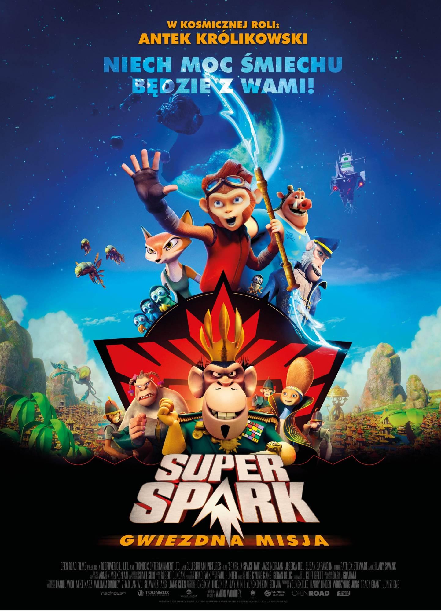 super-spark-gwiezdna-misja-plakat.jpg