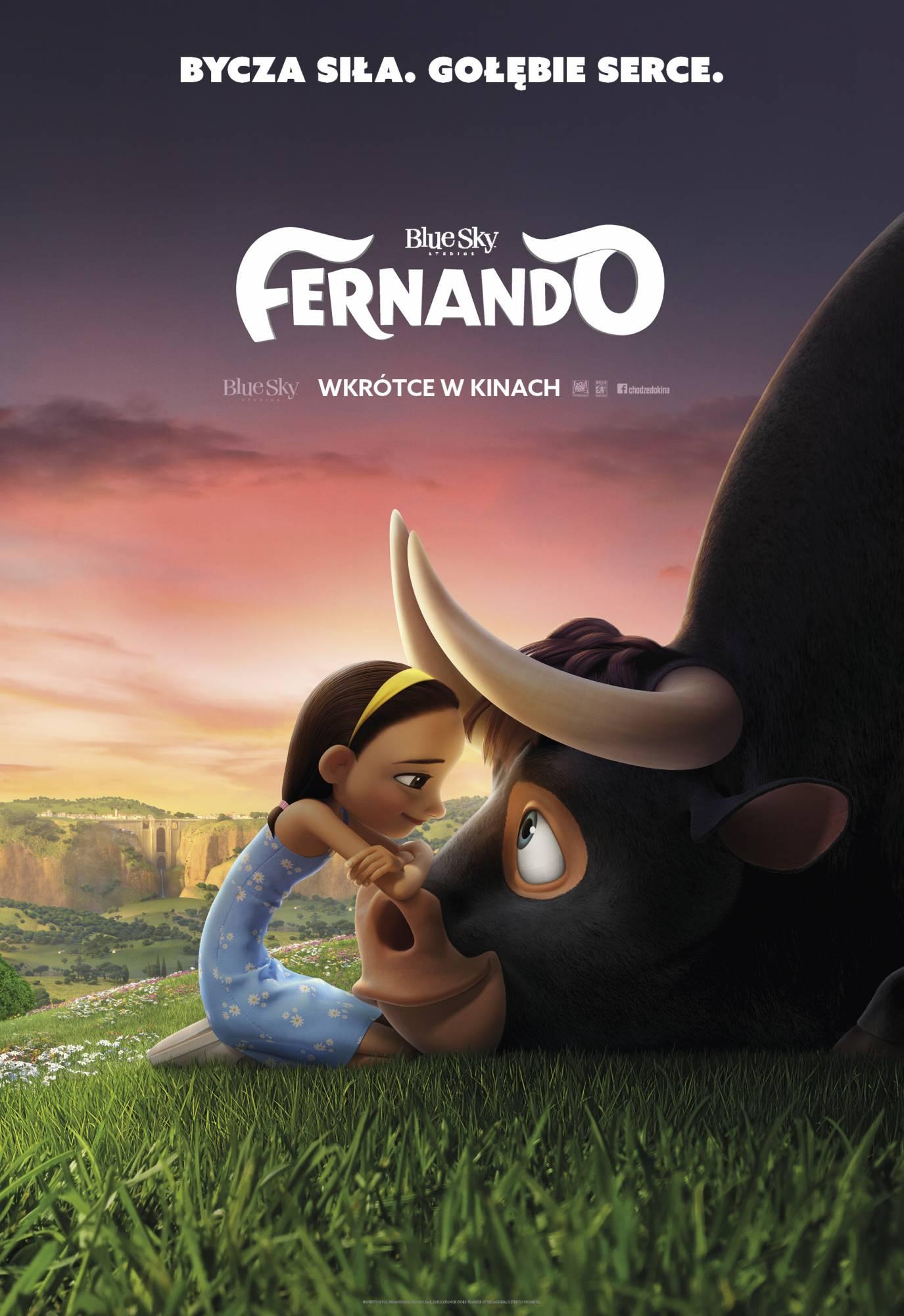 fernando-plakat-01.jpg