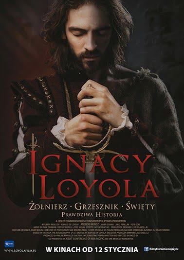 ignacy-loyola.jpg