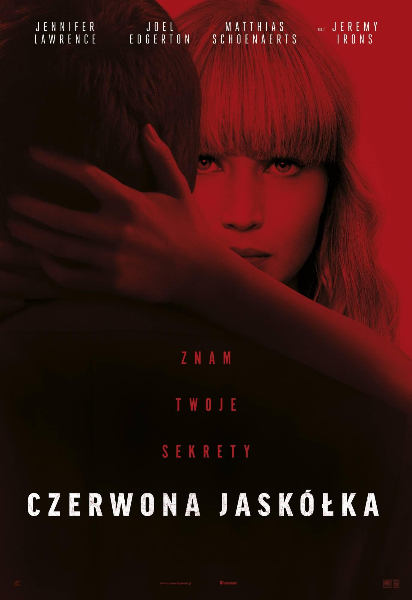 czerwona-jaskolka-plakat-01.jpg