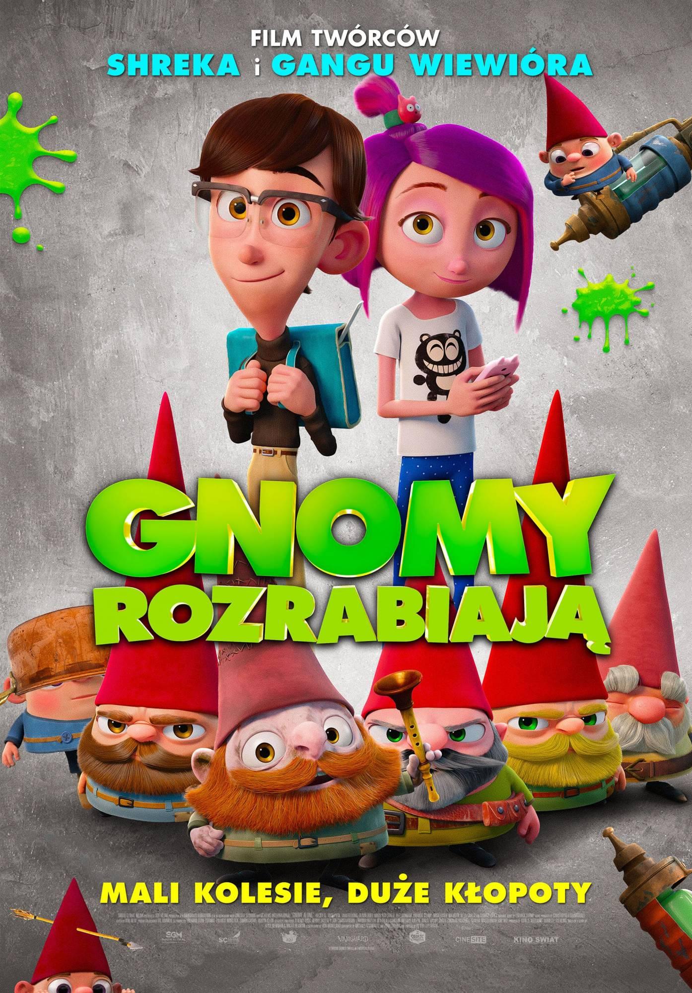gnomy-rozrabiaja-plakat.jpg