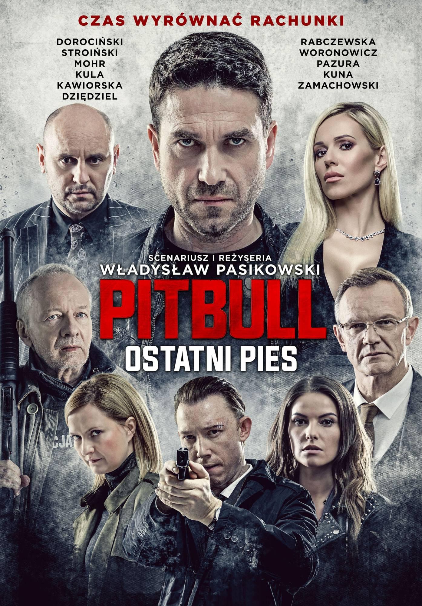 pitbull-ostatni-pies-plakat-01.jpg