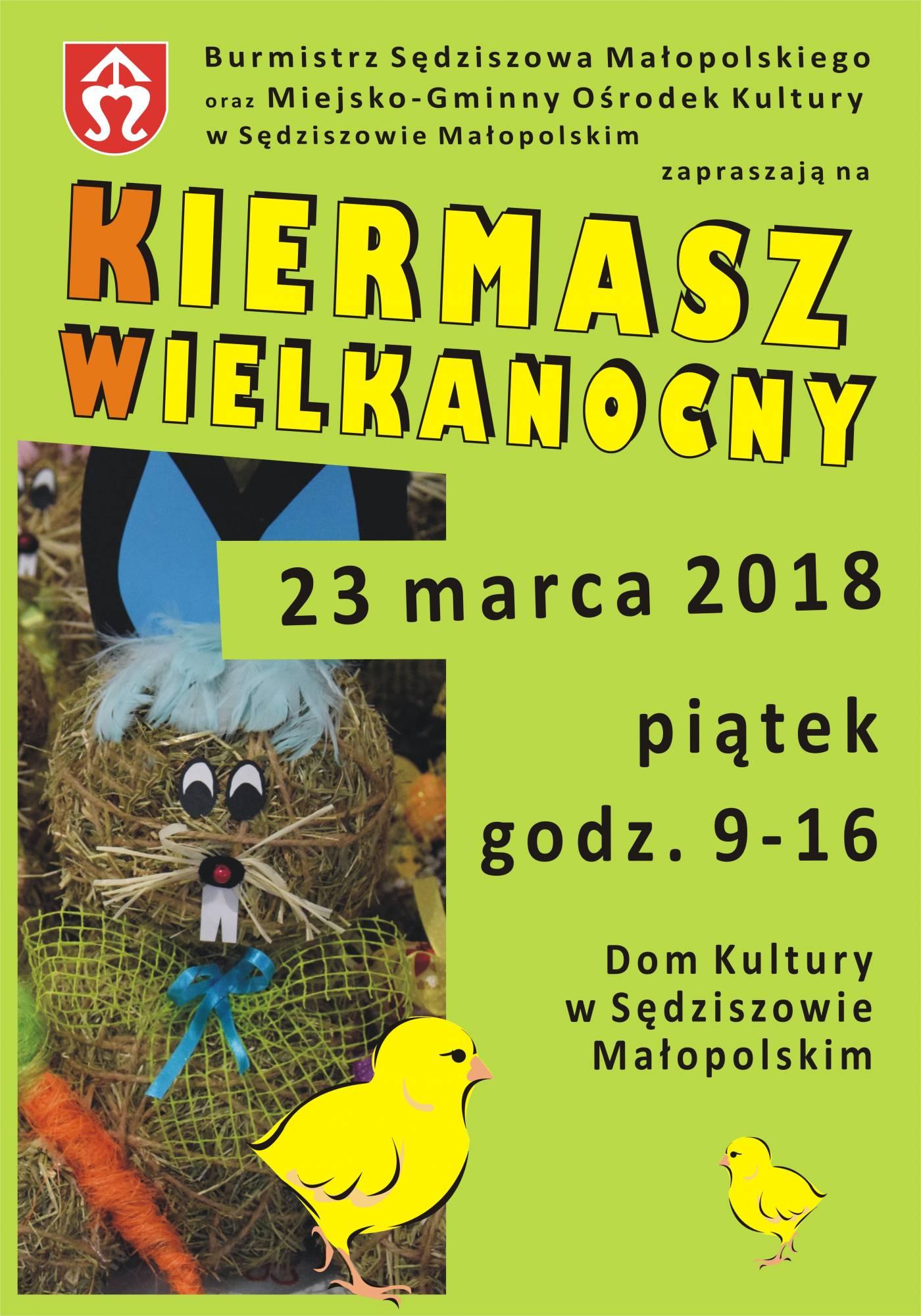 kiermasz-2018-plakatpion.jpg