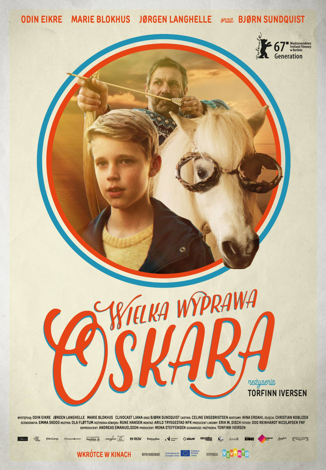 plakat_wielka-wyprawa-oskara_teaser.jpg