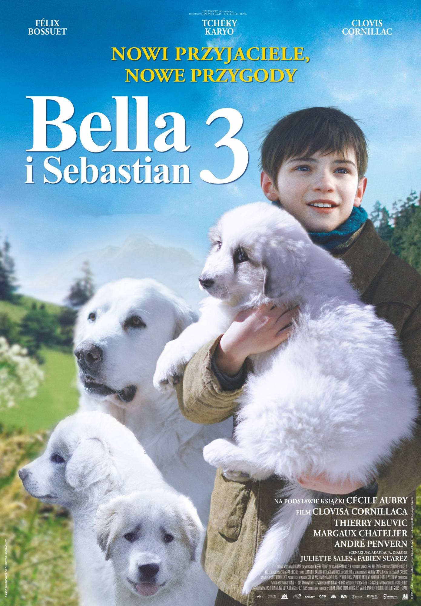 bella-i-sebastian-3-plakat-01.jpg