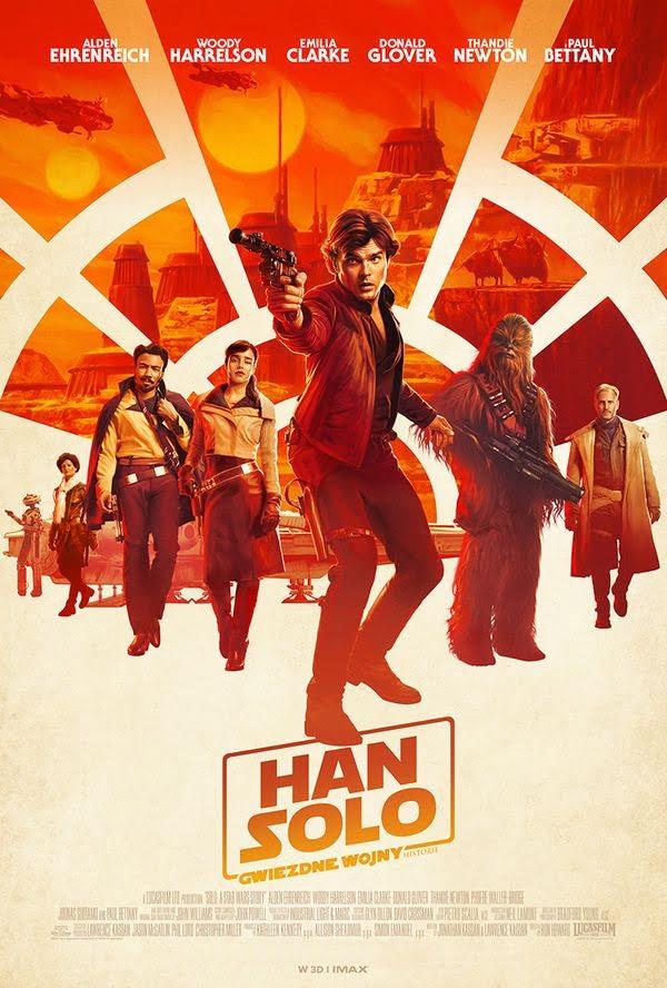 han-solo-gwiezdne-wojny-historie-plakat-01.jpg