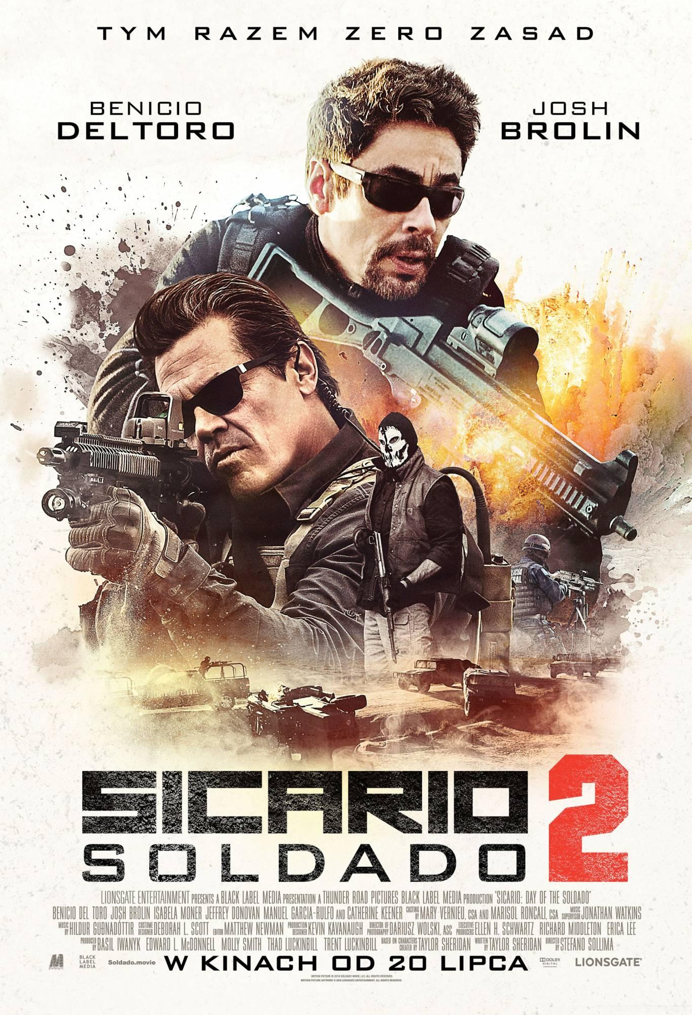 sicario-2-soldado-plakat-01.jpg