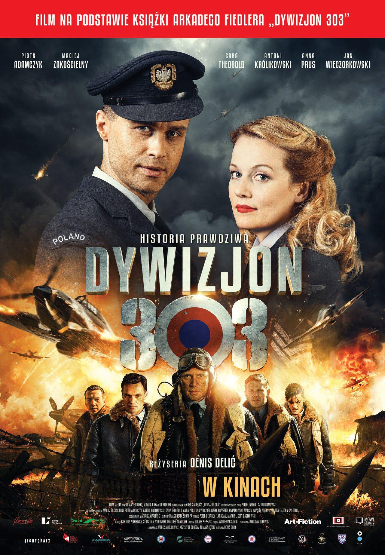 dywizjon-303-historia-prawdziwa-plakat-01.jpg