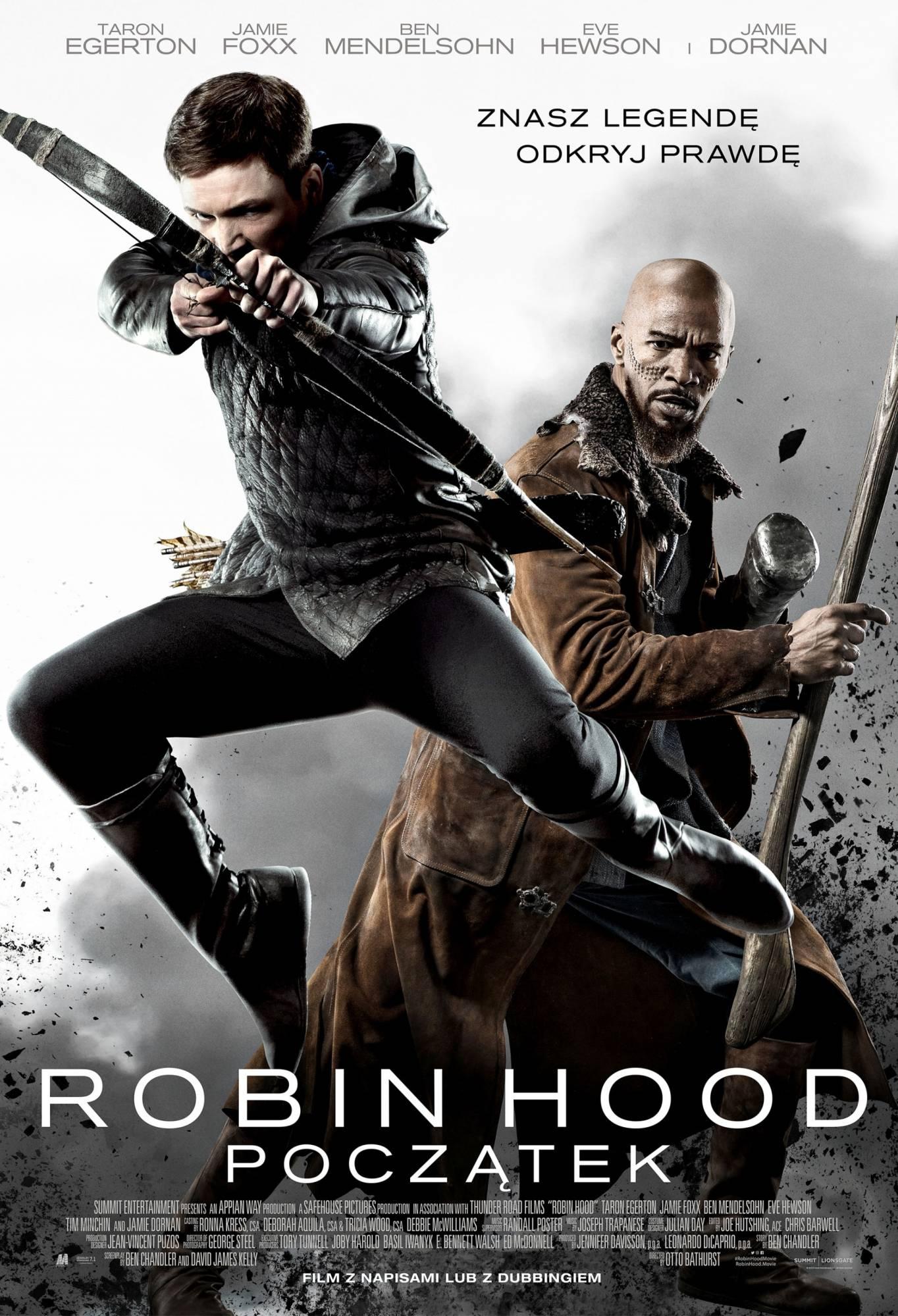 robin-hood-poczatek-plakat-01.jpg